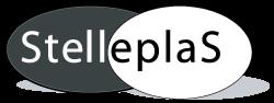 0logo-Stelleplas-250br