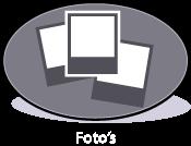 3foto175x134